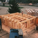 013-loading-containers-1998