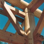 034-sooke-post-and-beam