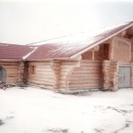 038-split-lake-youth-ctr-2000