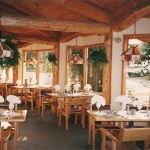 094-kalvas-restaurant-finished